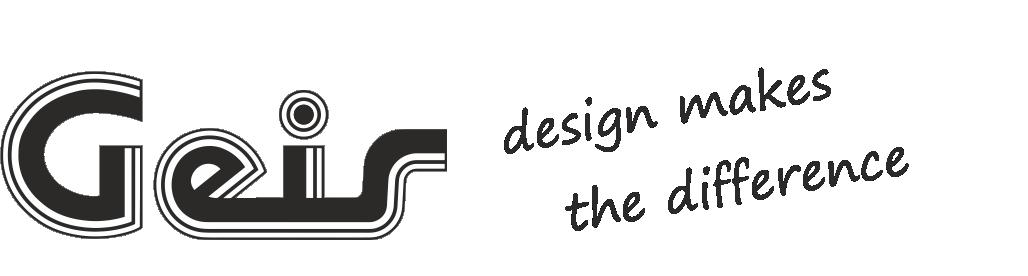 logo_ohne_hintergrund_slogan